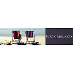 Viktorialand