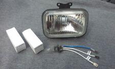 H3 dual filament bulb 34908-SA0-811 HONDA XR XR250 XR350 XR400 XR500 XR600