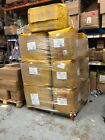 50 x BRAND NEW ITEMS Wholesale JOB LOT Warehouse Stock Clearance Sale ASSORTED