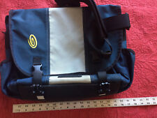Timbuk2 Large Crossbody Messenger Bag with both Straps. Excellent Condition!
