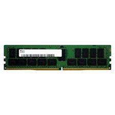 Hynix 16GB 2Rx4 PC4-2133P PC4-17000 DDR4 2133MHz 1.2V ECC RDIMM Memory RAM 1x16G