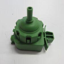 Hoover BHL 1492 B3/80 Analog pressure sensor  41042893