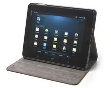 "Vizio VTAB1008-B 8"" Android WI-FI Tablet Capacitive LED w/ Bonus FOLIO CASE"