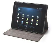 "Vizio VTAB1008-B 8"" Android WI-FI Tablet Capacitive LED, microSDHC, FOLIO CASE"