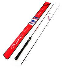Major Craft Troutino 2 piece rod #TTA-632SUL
