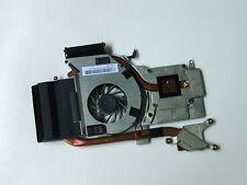 Cooling Heatsink & Fan Acer Aspire 6530G