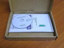 Tektronix Dpo3auto Automotive Serial Triggering Amp Analysis Module Msodpo3000