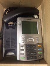 Nortel 1140E IP Office Business Phone Model Refurbished