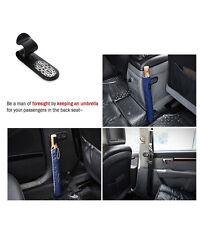 T-1 umbrella holder (Fits: BMW E46/E90/E92/E81/E60/F10/E64/F01/E70/E71/F30/F35)