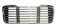 Freightliner M2 2006 +, Truck Grill, A17-14787-000