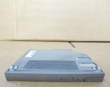 Dell Optiplex GX620 USFF-INTERNO CD-ROM-W7506 0W7506