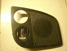 SAAB 900 (1978-1994) O/S Driver Right Dash Board Speaker Cover 9411703