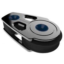 Lewmar Synchro 60mm Footblock 29926061