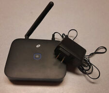 Tracphone Huawei Wireless Home Phone router H258C