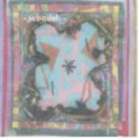 Sebadoh - Bubble and Scrape [Deluxe Edition] [Reissue] [Remastered] [B
