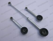 Gear Link Linkage Rods Kit For Peugeot 406 New Ref. OE 245285 2454F7