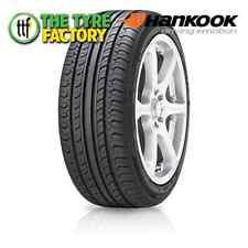 Hankook Optimo K415 195/60R14H 86H Passenger Car Tyres
