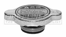 Radiator Cap Closure FRC74 by First Line Genuine OE - Single