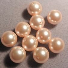 Swarovski Pearl Jewellery Making Craft Beads