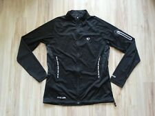 Cycling Pearl Izumi Vendor PRO Softshell jacket jacke size L Large