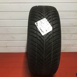 1 x NEW 245/50/17 99H GOODYEAR EAGLE UNTRA GRIP RUN FLAT Tyres  Old Stock