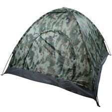Secure Portable Tent Tent Circulating Ventilation for Camping Outdoor Activities