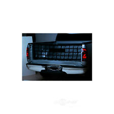 Tailgate Net-Black Full Size Trucks Outland 33150.02