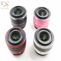 Nikkor 10-30mm f/3.5-5.6 VR Lens fit for Nikon 1 V1 V2 S1 S2 J1 J2 J3 J4 J5