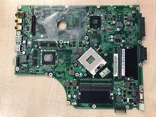 Acer Aspire 7745 7745 G carte mère DA 0 ZYBMB 8E0 MB.PUP06.001 défectueux