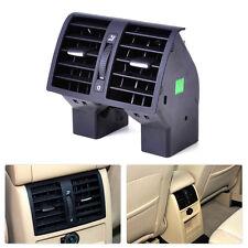 Car Rear AC Air Outlet Vent Nozzle 1TD819203A 1TD 819 203 Fit VW Touran Caddy