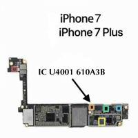 IPHONE 7 ET 7 PLUS U4001 610A3B 36 PINS IC CONTROLEUR DE CHARGE USB