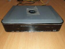 Cisco Viop 8 Port IP Telephony Gateway SPA8000