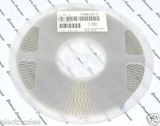 100pcs-CDE SMD0805 0.01uF (0.01µF 0,01uF 10nF) 16V FCP0805C103J-J2 PPS Capacitor