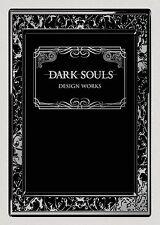 Dark Souls: Design Works by From Software (Hardback, 2014)