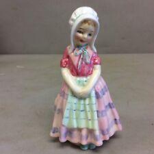 "Royal Doulton Figurine-""Tootles&#0 34;#Hn1680"