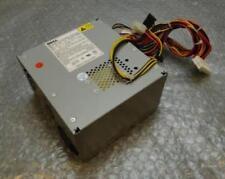 Fuentes de alimentación de ordenador Dell con SATA I