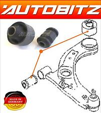 FITS DAIHATSU MATERIA 06> FRONT WISHBONE ARM BUSH KIT . SAME DAY DESPATCH