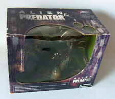 McFarlane Movie Maniacs - Alien vs. Predator Deluxe Box 13+ - Gebraucht