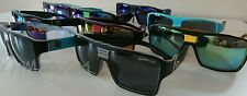 New Sunglasses QuikSilver Surfing Xtreme Sport No Holbrook Men Women Unisex