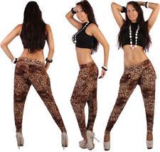 Pantalones de mujer chinos talla S