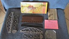 Faller B-543 Bridge Model Kit - 18 cm   (B 27)