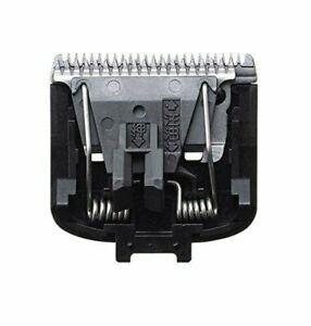 Panasonic ER9606 Replacement Beard Trimmer For ER2403PP-K ER2405 ER2405P-K