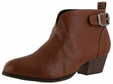 Tony Bianco Women's Buckle Boots