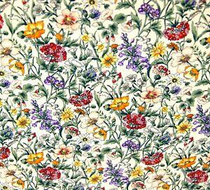 Liberty Belgravia Silk Satin fabric Dawn Rachel - Rachel Meadow
