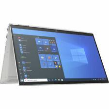 HP EliteBook x360 1030 Multi-Touch 2-in-1 Notebook-13.3