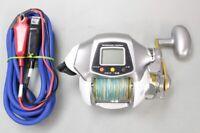 Shimano Dendou-Maru 3000-XH Electric Reel