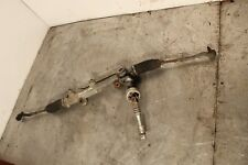 Mercedes C-Class  W203 Hydraulic Power Steering Rack A20311011003