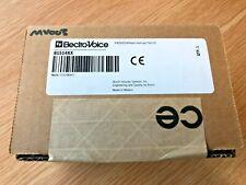 Electrovoice EV DH3 2010A 8 Ohm Speaker Diaphragm 81514XX