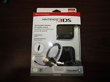 Nintendo 3DS Stereo Chat Headset [26E]