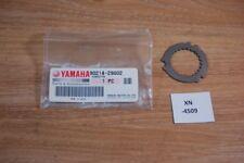 Yamaha yzf r1 90214-29002-00 Washer, Claw genuine volver a nos xn4509